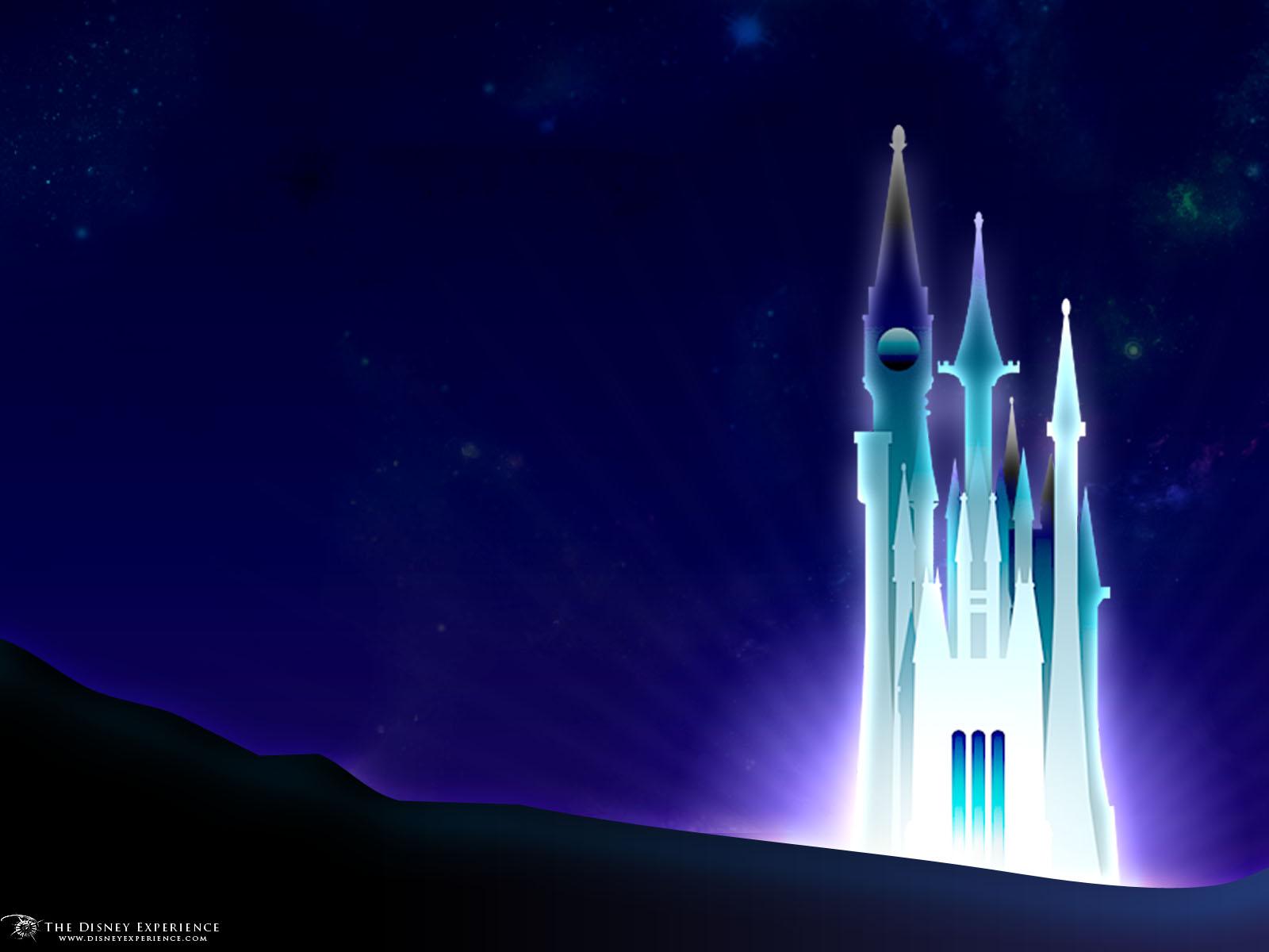 Download Wallpaper Mac Disney - castle1_1600  Picture_6474100.jpg