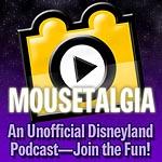 Mousetalgia Logo