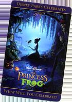 princessfrog_thmb