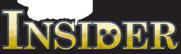 Disney Insider Logo