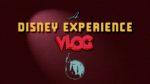 Vlog Title