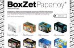 BoxZet