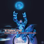 TRON 2.0 Soundtrack
