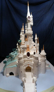 DLP Wedding Cake 01