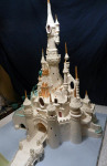 DLP Wedding Cake 02