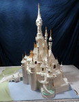 DLP Wedding Cake 03
