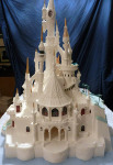 DLP Wedding Cake 04