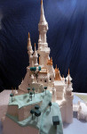 DLP Wedding Cake 05