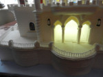 DLP Wedding Cake 06
