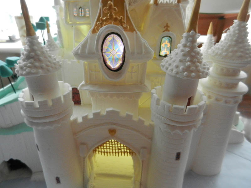 DLP Wedding Cake 09