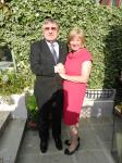 Bill & Lyn Macneil