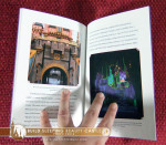 """Sleeping Beauty Castle: Building the Most Magical Castle on Earth"" Interior Pages (2)"