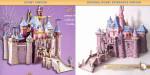 Castle Comparison