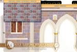 Stone Wall Comparison