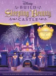 """Build Sleeping Beauty Castle"""