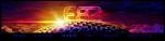 E82 Music Banner