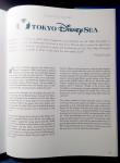 Chapter 8: Tokyo DisneySea