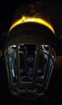 Cockpit Lights