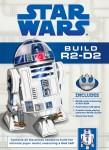 Build R2-D2