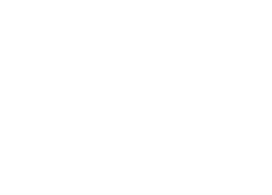 """Treasures from the Disney Vault"" Logo"
