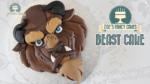 Beast Cake