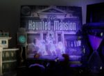 """Disney Parks Presents: The Haunted Mansion"""