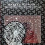 Mickey's Fun Wheel 01