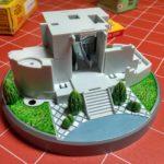 Assembling the Castle 01