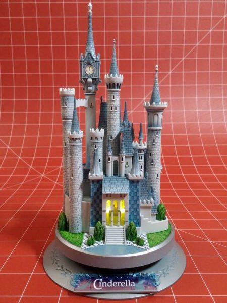 Cinderella Castle 01