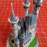 Cinderella Castle 03