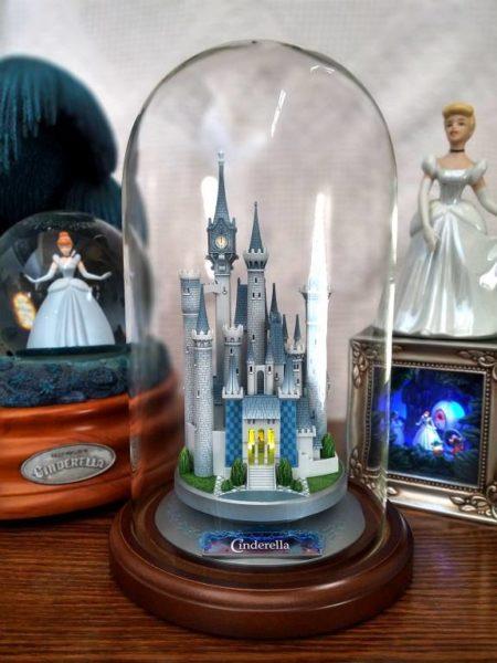 Cinderella Castle 05